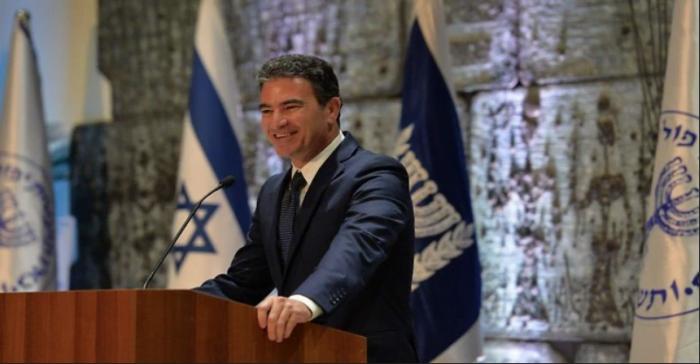 Israël: la haute technologie n'est pas toujours l'amie des espions du Mossad