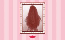 j'ai des cheveux de Juif