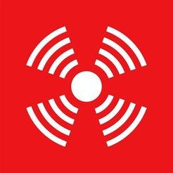 Red alerte un moyen trés puissant de cohésion sociale