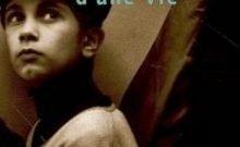 Appelefeld Aaron histoire d'une vie