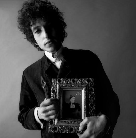 Bob Dylan tel qu'il fut