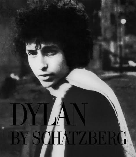 Attribuer le Nobel à Dylan plutôt qu'à Roth reste une pilule amère