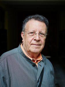 Gérard Haddad auteur