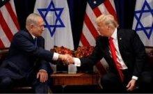 Regardez le documentaire interdit et explosif sur le lobby pro-israélien aux Etats-Unis