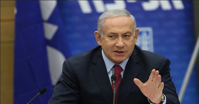 Le prochain ministre israélien  des Affaires étrangères aura du pain sur la planche