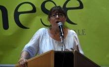 """""""Vous êtes nazi si vous voulez, moi ça ne me dérange pas, je suis très tolérante."""" Ces propos, ce sont ceux de Marie-Jeanne Vincent, ancienne candidate aux législatives à Calais en juin 2017."""