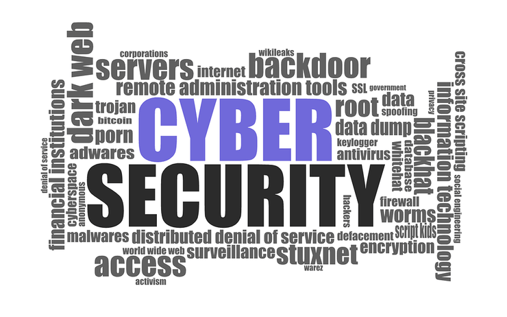 Israël leader mondial de la cybersécurité