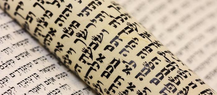 L'hébreu non binaire de Gross et Rivlin