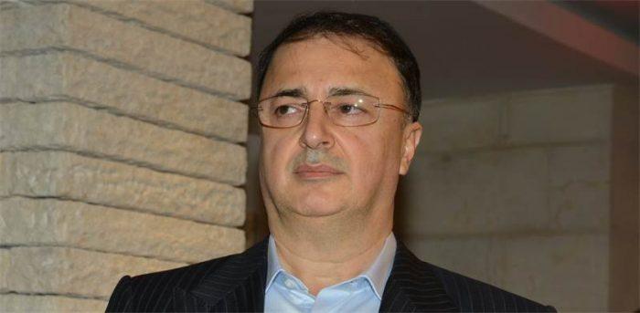 L'homme d'affaires Lev Leviev doit 500 millions de NIS à des banques israéliennes