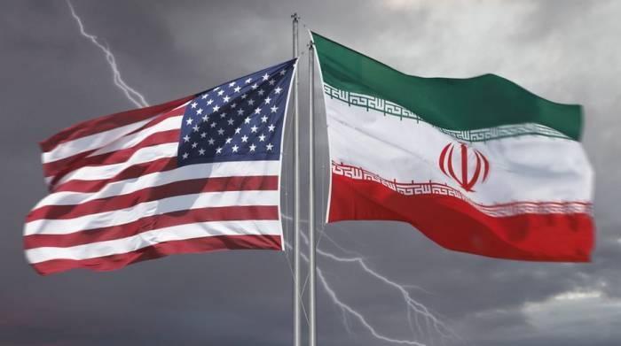 Le Proche-Orient retient son souffle à la veille des sanctions contre l'Iran