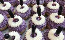 Les huit boulangeries fabriquant les beignets les plus fous d'Israël
