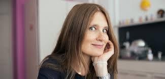 Soledad est auteur de nombreux livres