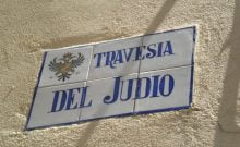 Les personnes d'origine juive peuvent-elles voir en l'Espagne leur Terre promise?