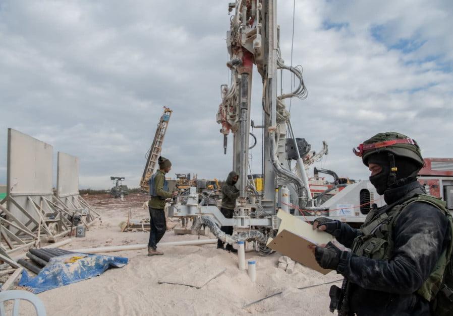 la prochaine guerre avec le Hezbollah risque d'être la plus meurtrière