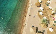 Israël : toutes les raisons pour lesquelles Eilat est un endroit fabuleux à visiter