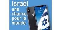 Israel-une-chance-pour-le-monde -