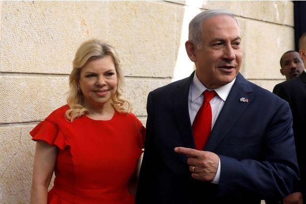 Israël : pourquoi Benjamin Netanyahu est-il toujours aussi populaire