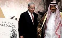 Israël et les pays arabes en route pour la normalisation