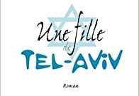 amouroux une fille de Tel-Aviv