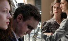 Des films français au 22e Festival du film juif de Miami