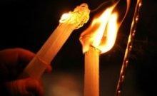 La fête de Hanoucca a-t-elle des sources païennes?
