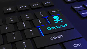 le darknet et ses dangers