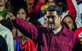 révèle une ascendance sépharade répandue en Amérique latine.