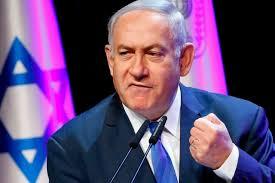 pourquoi Benjamin Netanyahu est-il toujours aussi populaire