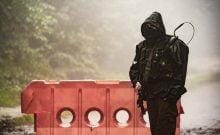 Israël: l'ampleur des surprises préparées par le Hezbollah sous nos pieds