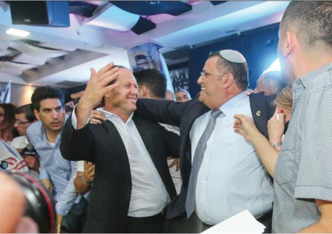 Israël: retour sur les meilleurs aventures de Jérusalem en 2018