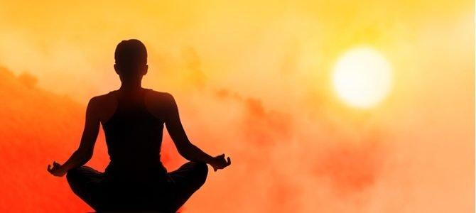 USA: quand Yeshiva rime avec Torah et yoga