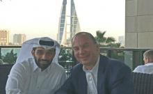 Le Qatar se prépare à accueillir les fans Juifs et Israéliens pour la Coupe du monde