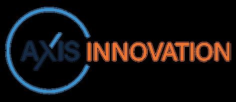 Axis innovation à Tel-Aviv l'événement majeur des acteurs de l'écosystème en Israël