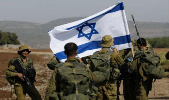Des Israéliens dans l'armée allemande? On a du mal à y croire