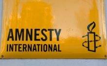 Amnesty International fait pression sur les entreprises du tourisme pour boycotter Israël