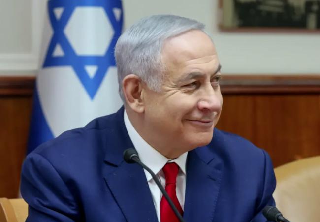 Israël : le guide des actes d'accusation contre Benjamin Netanyahu