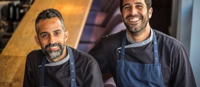Israël: un nouveau complexe de cuisine kasher arrive à Ramat Aviv