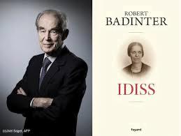 L'auteur retrace avec amour la destinée de cette femme née dans une région située entre la Russie et la Roumanie et qui comme beaucoup de juifs connaîtra le déracinement, la violence et l'antisémitisme. Une femme dont la seule richesse est l'amour sans limites qu'elle porte à ses enfants et petits-enfants. Robert Badinter emploie des mots simples, il sait s'effacer derrière les portraits d'Idiss et de son père, les personnes qui ont fait de lui l'homme remarquable qu'il est devenu.  «Son principe d'éducation était simple : puisque nous étions ses fils, nous ne pouvions être que les premiers de la classe! Tout manquement à cette règle était donc de notre faute.»
