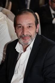 Eric Bendriem le fondateur de MAZONE
