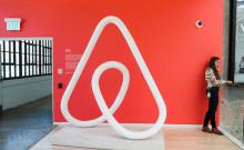 Israël continuera de poursuivre juridiquement Airbnb pour sa politique discriminatoire