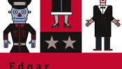 Fuck America. Les aveux de Bronsky - Edgar Hilsenrath - Livres