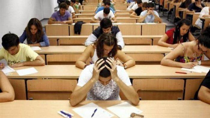 Brésil: une nouvelle loi dispense les étudiants juifs des examens le Shabbat