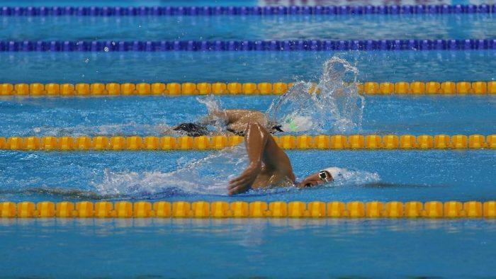 La Malaisie refuse l'entrée aux nageurs israéliens pour les championnat du monde