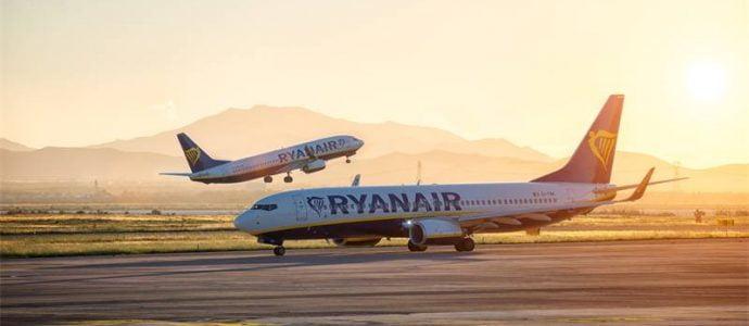 Selon le PDG de Ryanair, Israël peut devenir une destination touristique majeure