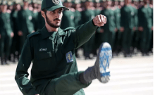 Iran: nous sommes prêts pour une guerre qui conduira à la destruction d'Israël