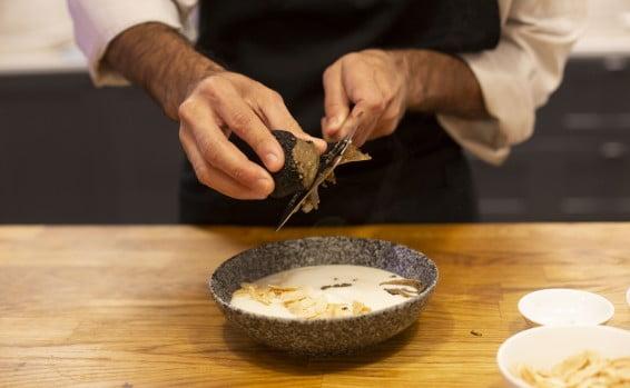 Israël: venez vous réchauffer au Festival de la soupe d'Ashdod