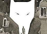 Dans la gueule du loup de Michael Morpugo