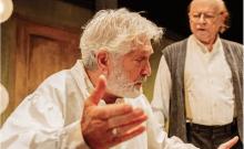 Amazon retire l'hébreu et le yiddish de sa plateforme d'écriture créative en ligne