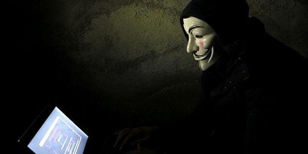 Israël lance la première ligne d'assistance téléphonique mondiale pour les victimes de hackers
