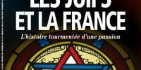Historia : Les Juifs et la France